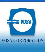 Đối tác VOSA