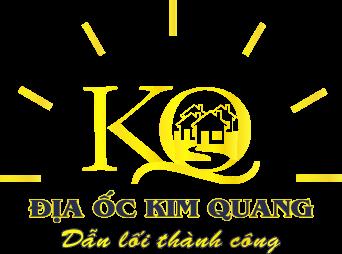 Đối tác Địa Ốc Kim Quang